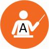 Vorbereitung auf das Allgemeine Schulpraktikum - alle Schulformen (A)