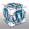 E-Portfolios in Lehre und Lernen mit WordPress gestalten