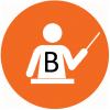 Vorbereitung auf das Allgemeine Schulpraktikum in der Sekundarstufe (B)
